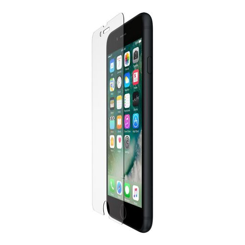Image for Belkin ScreenForce Protector iPhone 7