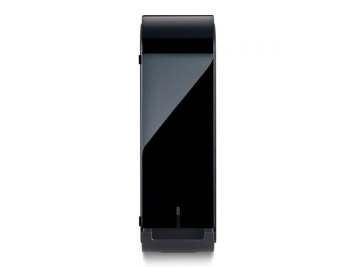 Buffalo DriveStation 1TB USB 3.0 Encrypted
