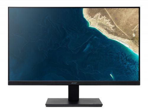 Acer V227Qbi 21.5in Full HD IPS Black