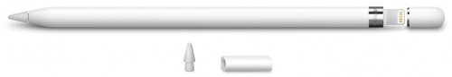 Apple Pencil Stylus Pen