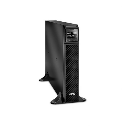 APC Smart UPS SRT 2200VA 230V