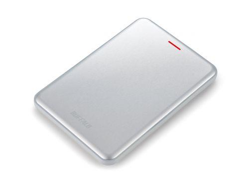 Buffalo MiniStation Slim SSD 960GB