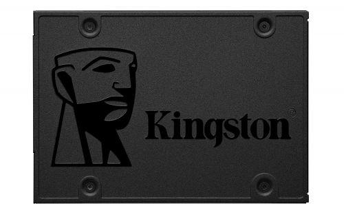 SSD Int 120GB A400 SATA 2.5