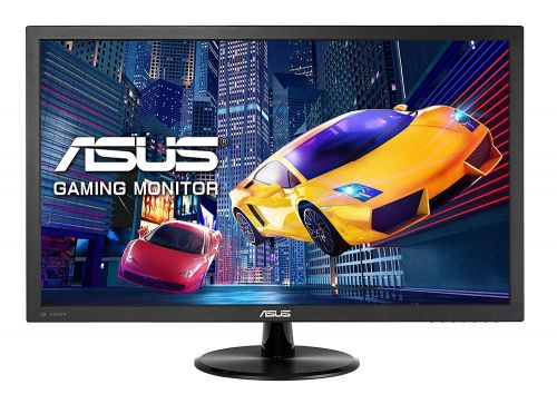 Asus VP228QG 21.5in Gaming Monitor