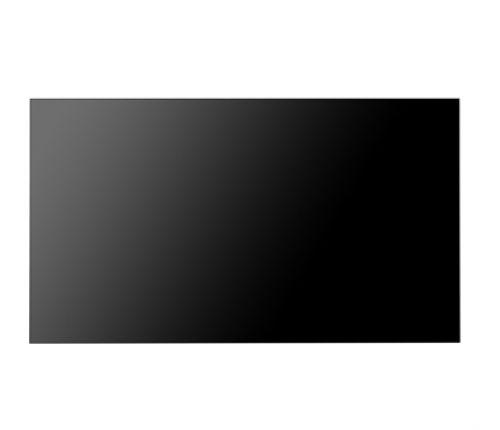 LG 55 inch LED Full HD Black Display