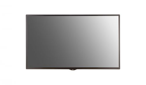 LG 55 inch SE3KD Commercial Display