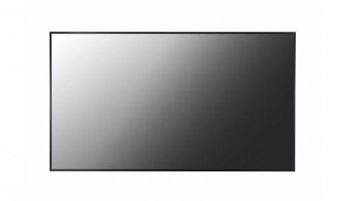 LG 86 inch UHD Large Screen Display
