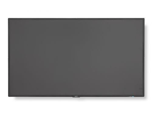 NEC P404 40in Professional Signage