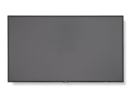 NEC P484 48in Professional Signage