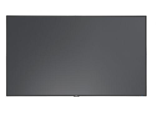 NEC C501 50in Large Format Display