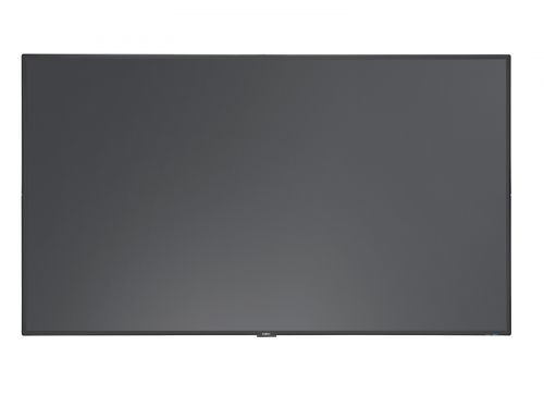 NEC C551 55in Digital Signage Display