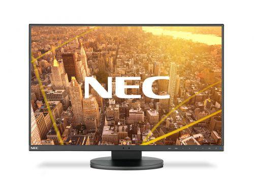 NEC EA245WMI2 24in LCD Monitor