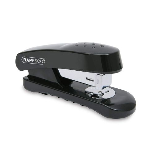 Rapesco Snapper Half Strip Stapler