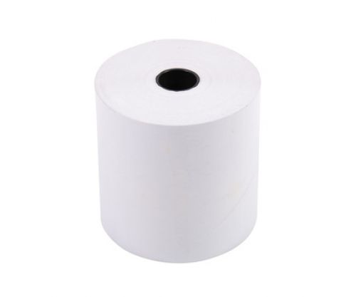 Thermal Rolls BPA Free 1ply 55g 44x70x12mm 60m PK10