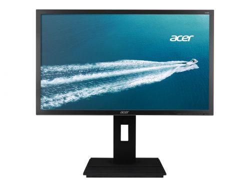 Acer Professional B246HYLAymidr 23.8 inch Full HD Monitor