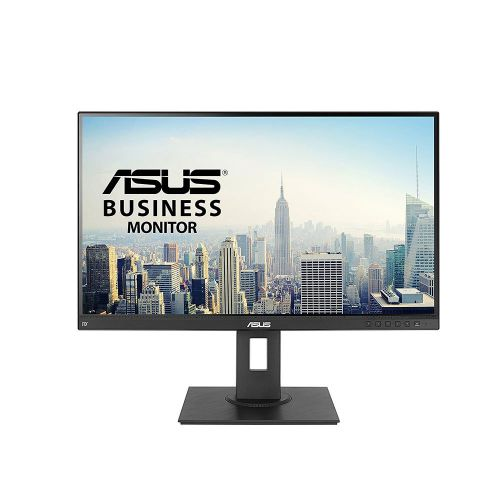 Asus BE27AQLB 27 inch Wide Quad Monitor