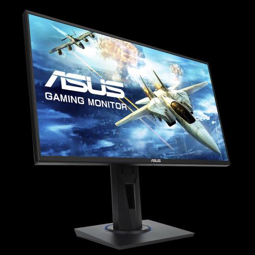 Asus VG255H 24.5 inch Freesync Monitor