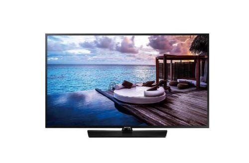Samsung HG43EJ690UB 43 inch Commercial TV