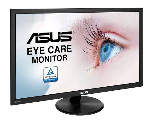Asus VP247HAE 23.6in Monitor