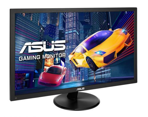 Asus VP248QG 24in 1MS Monitor