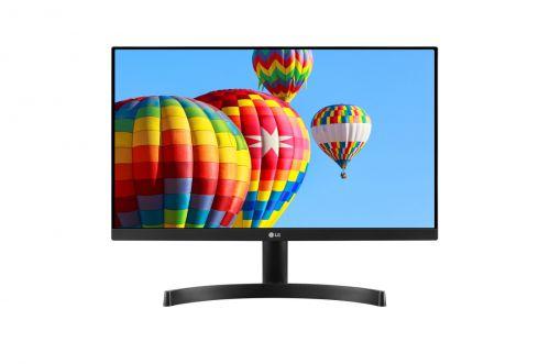 LG 22MK600M 21.5in 1080p Monitor
