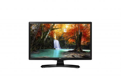 Image for LG 22TK410V 22in Full HD TV HDMI USB