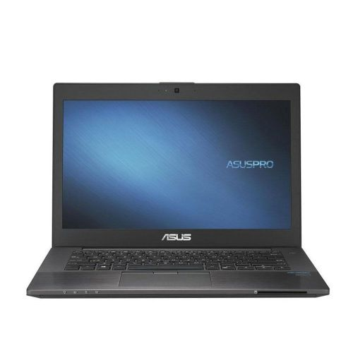 Asus 14 inch AsusPro Notebook Core i7 8GB 256GB
