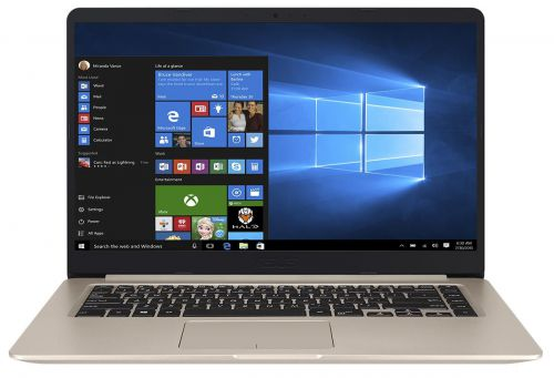 Asus VivoBook 15.6 inch Notebook Core i5 1.6GHz8GB 256GB SSD