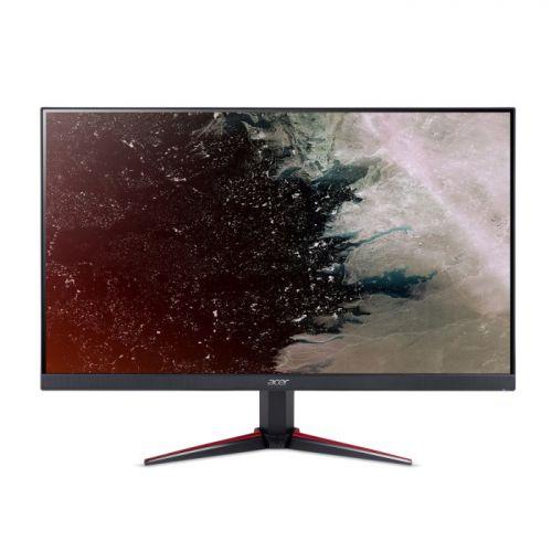 Acer Nitro VG0 27in Monitor