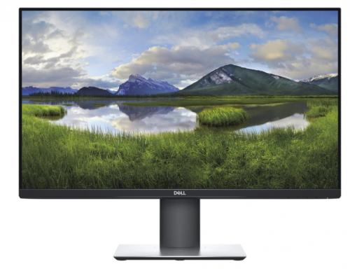 Dell P2419HC 23.8in FHD Monitor