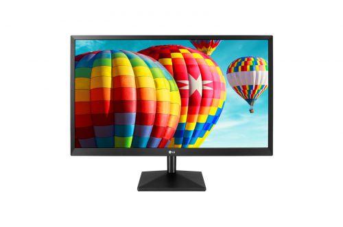 LG 27MK430HB 27in LED Monitor