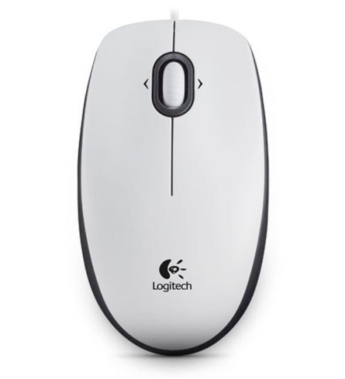 Image for B100 Optical Combo Mouse