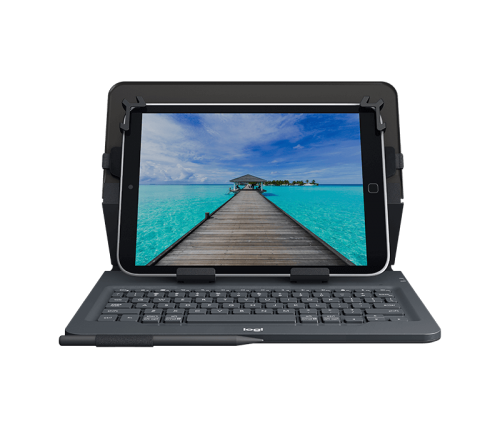 Logitech Universal Wireless Keyboard