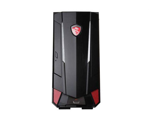 MSI Aegis 3 Core i5 8GB Desktop PC