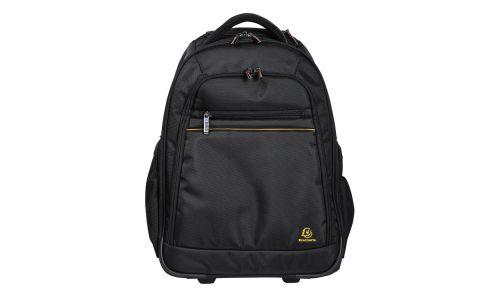 Exactive Exabusiness Backpack