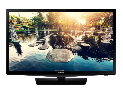 Samsung EE690 24in Commercial TV