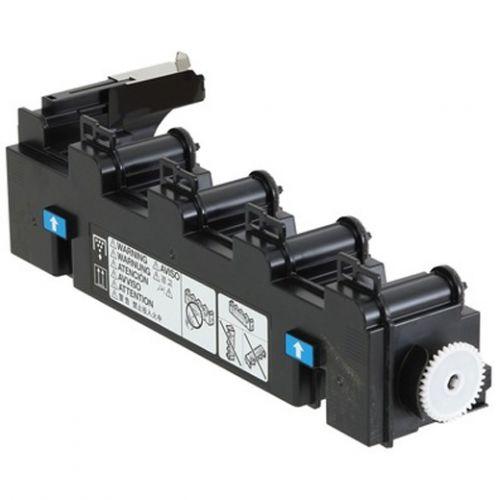 Konica Minolta WBP05 Waste Toner Box 36K pages A4Y5WY1 For Bizhub c3350/c3850/c3351/c3851/FS
