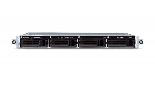 Buffalo TeraStation 1400 4TB NAS