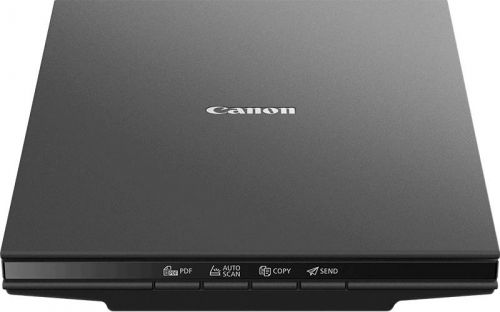 Canon LiDE300 A4 Flatbed Scanner