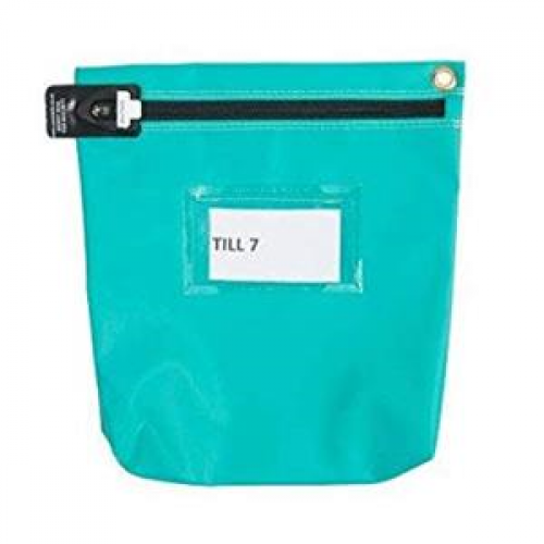 Versapak Antimicrobial Bulk Vol Mailbag 406x305x76mm T2 lock