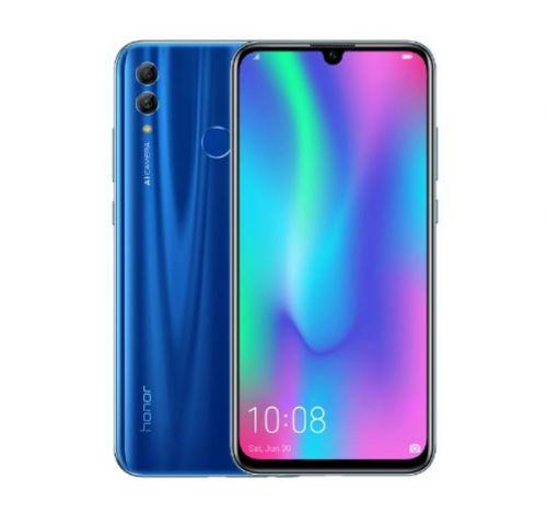 Huawei Honor 10 Lite Sapphire Blue