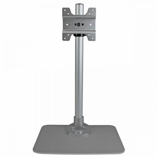 StarTech Height Adjustable LCD Monitor Stand