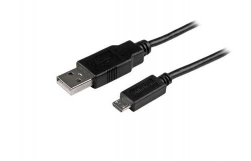 StarTech 3m Slim Micro USB Cable