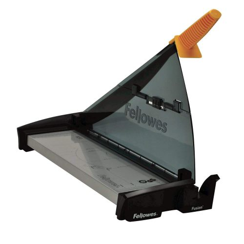 Fellowes Fusion A3 Guillotine
