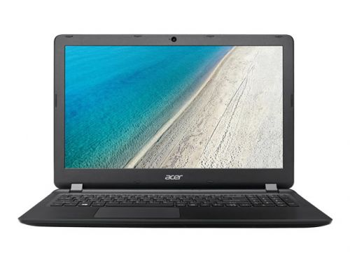 Acer EX2540 15.6 Ci3 6006U 4G 500GB Notebook