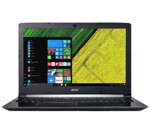 Acer Aspire A515 15.6in Ci3 7130U 8GB 1