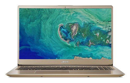 Acer SF315 52 15.6in Intel Core i7 8550U 8GB