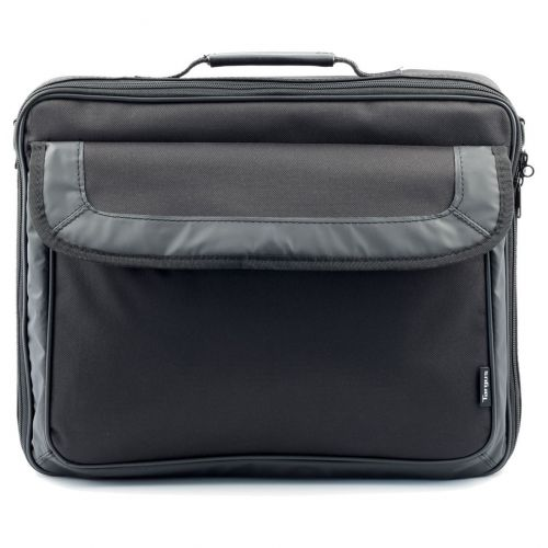 Targus TAR300 notebook case 15.6in