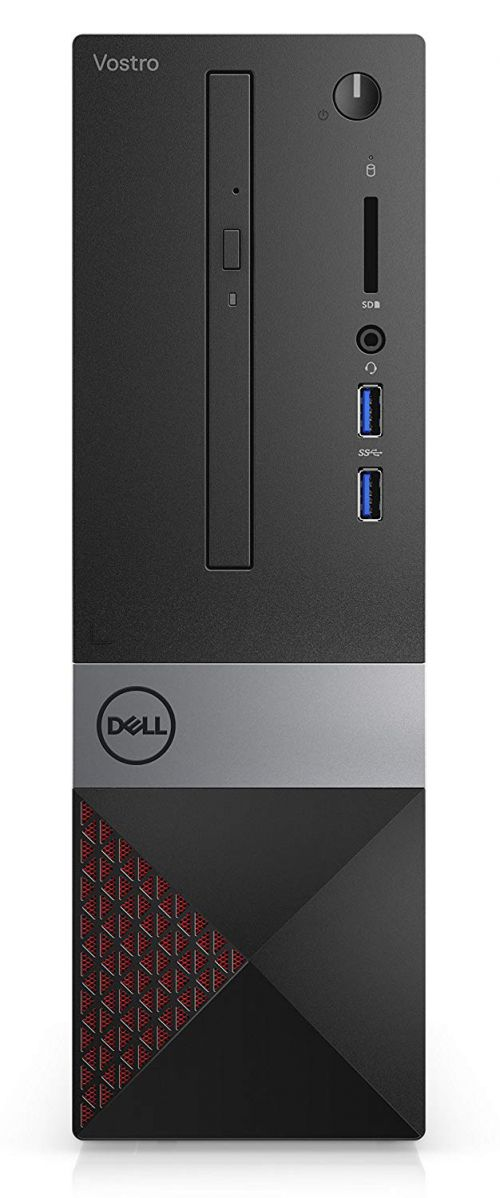 Image for Dell Vostro 3470 i5 8GB 256GB SSD PC