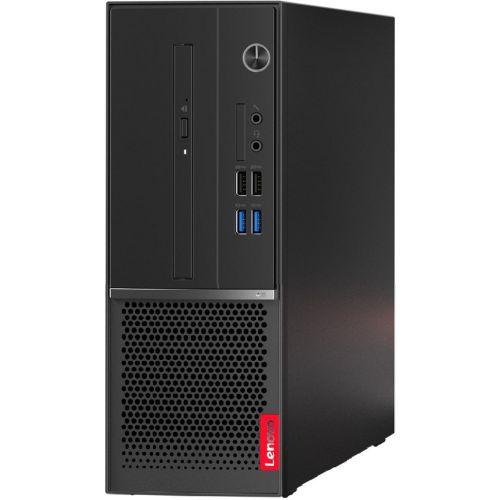 Lenovo V530s i5 8GB Black SFF PC